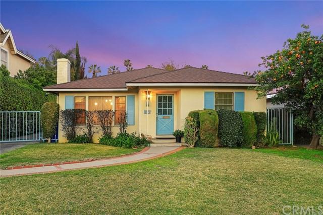 6948 Ferncroft Avenue, San Gabriel, CA 91775 (#AR19058522) :: Mainstreet Realtors®