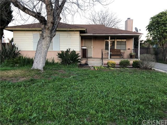 7614 Oak Park Avenue, Lake Balboa, CA 91406 (#SR19059873) :: J1 Realty Group