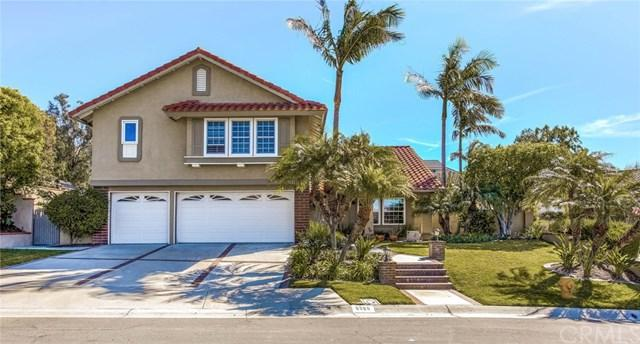 5260 Via Brumosa, Yorba Linda, CA 92886 (#PW19060172) :: Ardent Real Estate Group, Inc.