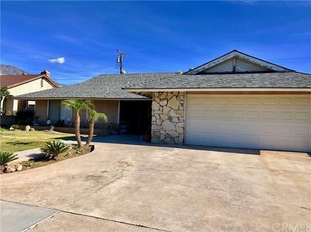 7561 Church Avenue, Highland, CA 92346 (#DW19060326) :: RE/MAX Empire Properties