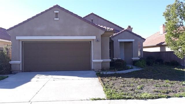 14651 Grandview, Moreno Valley, CA 92555 (#IV19059087) :: The DeBonis Team