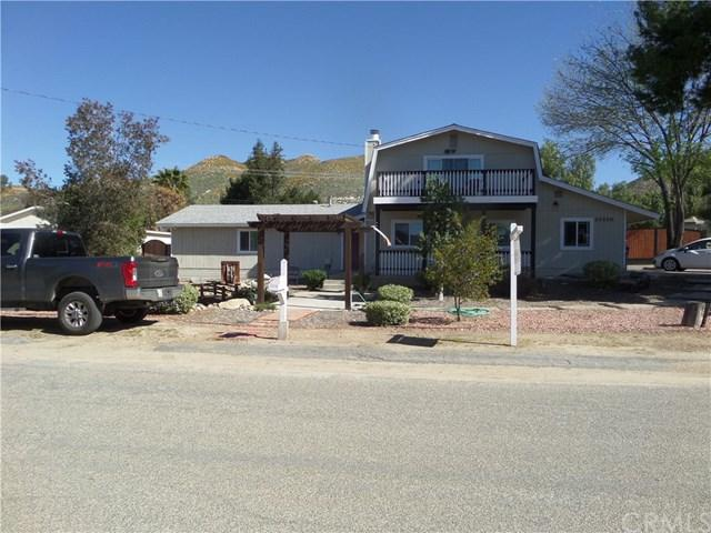 33330 Gafford Road, Wildomar, CA 92595 (#SW19060409) :: RE/MAX Empire Properties