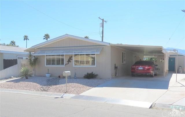 33601 Sundance, Thousand Palms, CA 92276 (#219008373DA) :: The Laffins Real Estate Team
