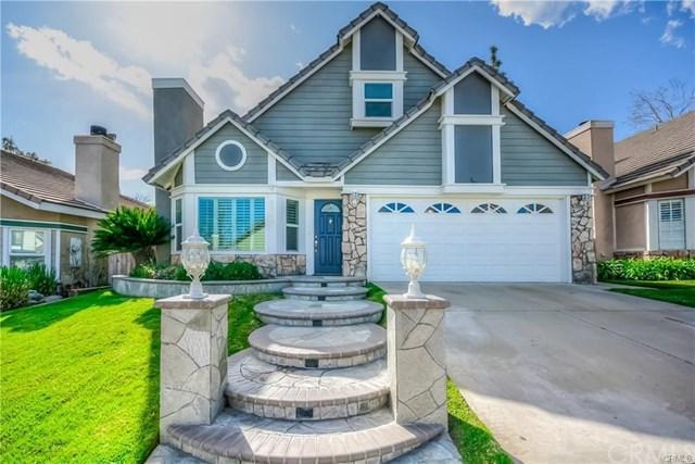 6642 Montresor Place, Rancho Cucamonga, CA 91739 (#CV19060469) :: Angelique Koster