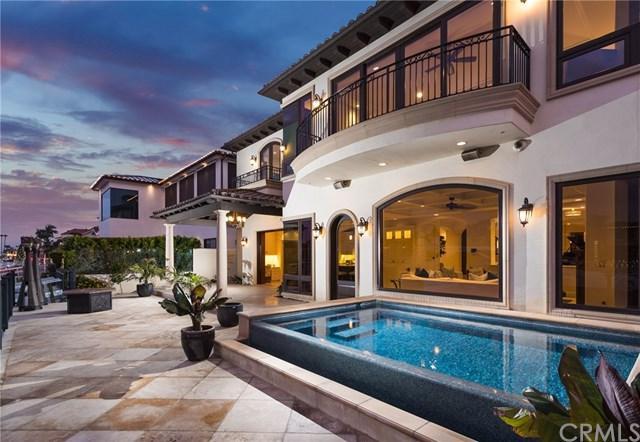 3581 Courtside Circle, Huntington Beach, CA 92649 (#OC19060374) :: Z Team OC Real Estate