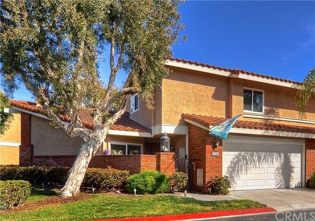 7961 Moonmist Circle, Huntington Beach, CA 92648 (#OC19057713) :: The Laffins Real Estate Team