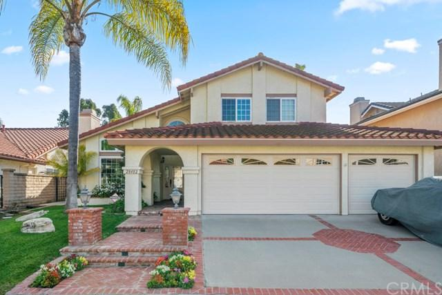 28402 Chat Drive, Laguna Niguel, CA 92677 (#OC19059859) :: Berkshire Hathaway Home Services California Properties