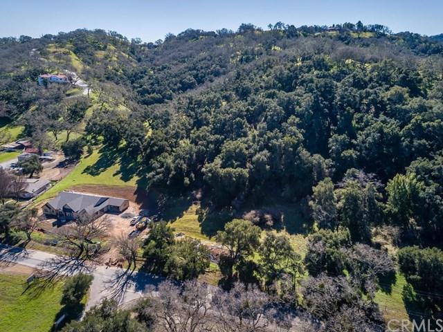 10205 Santa Lucia Road, Atascadero, CA 93422 (#NS19060199) :: RE/MAX Parkside Real Estate