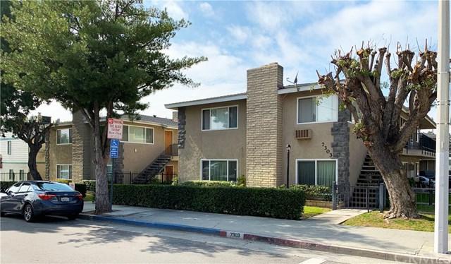7307 Milton Avenue, Whittier, CA 90602 (#OC19060125) :: Ardent Real Estate Group, Inc.