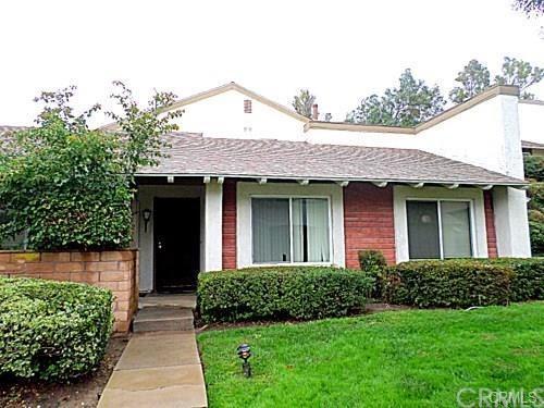 20052 Esquiline Avenue, Walnut, CA 91789 (#RS19060544) :: Go Gabby