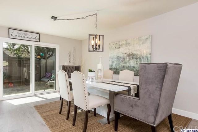 379 N Via Torino, Anaheim, CA 92806 (#319000998) :: Ardent Real Estate Group, Inc.
