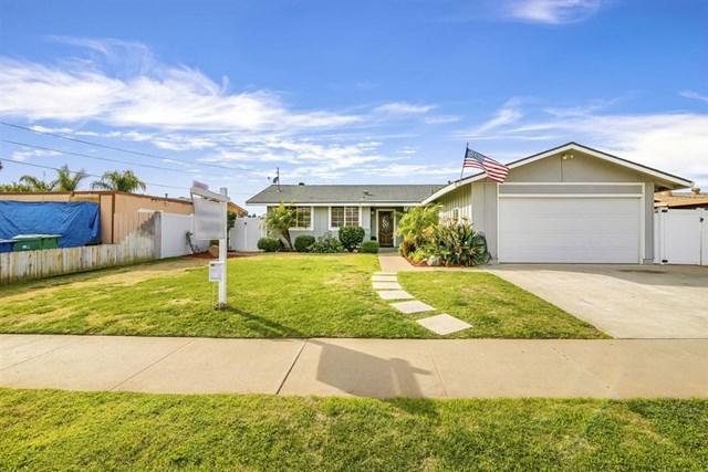 648 Wichita Ave, El Cajon, CA 92019 (#190014623) :: Go Gabby
