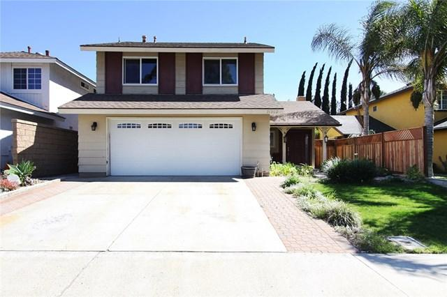21302 Forest Meadow Drive, Lake Forest, CA 92630 (#OC19059802) :: Z Team OC Real Estate