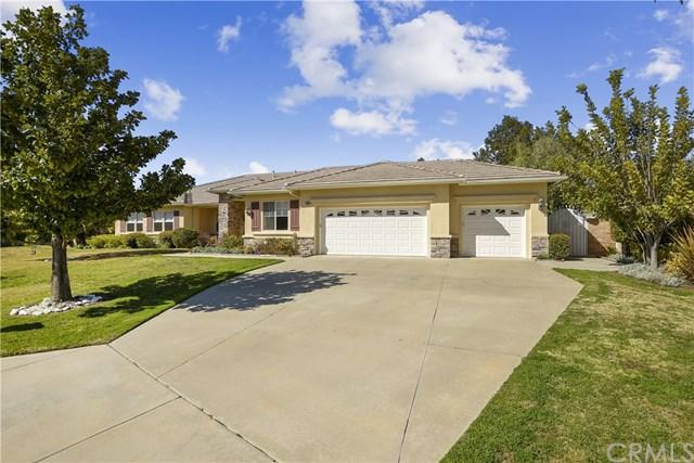 7064 Isle Court, Rancho Cucamonga, CA 91739 (#CV19043112) :: Angelique Koster