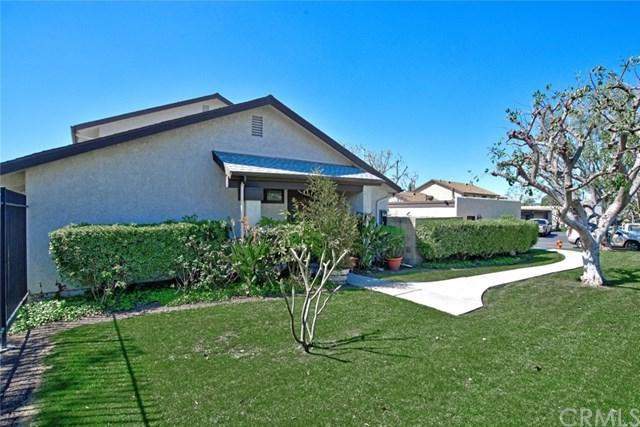 18986 E Appletree Lane, Orange, CA 92869 (#OC19060185) :: Ardent Real Estate Group, Inc.