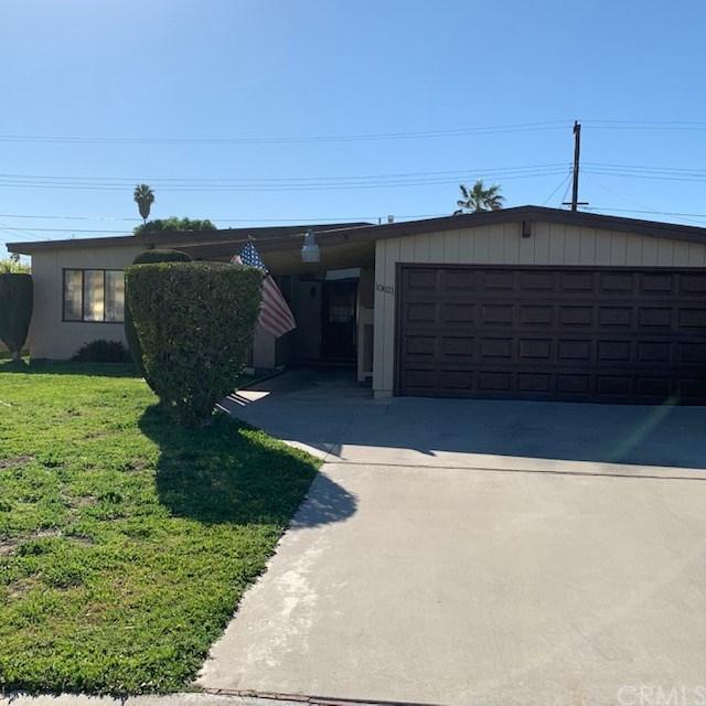10621 Harcourt Avenue, Anaheim, CA 92804 (#PW19060742) :: Ardent Real Estate Group, Inc.