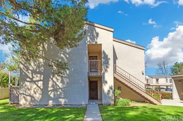 17006 Colima Road #9, Hacienda Heights, CA 91745 (#CV19060749) :: Go Gabby