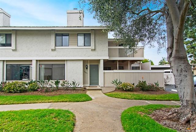 4007 Camino Lindo, San Diego, CA 92122 (#190014643) :: J1 Realty Group