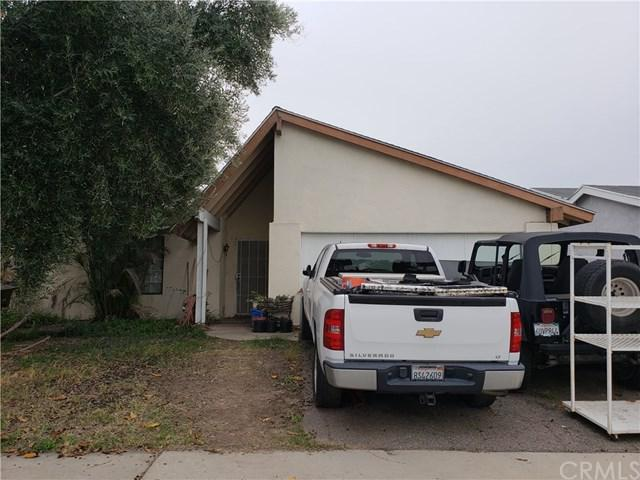 5026 E Budlong Street, Anaheim Hills, CA 92807 (#OC19060622) :: Ardent Real Estate Group, Inc.