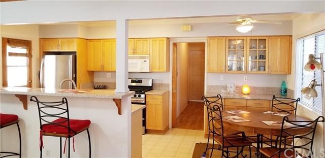 2804 S Denison Avenue, San Pedro, CA 90731 (#SB19034997) :: Naylor Properties