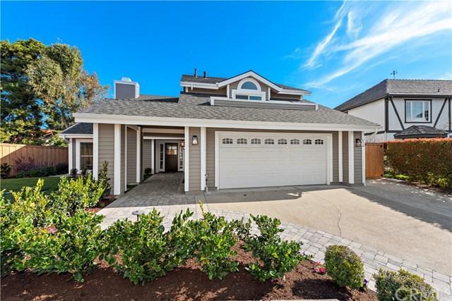 27561 Seascape Circle, Dana Point, CA 92624 (#LG19058220) :: Z Team OC Real Estate
