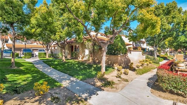 9825 Bianca Court, Rancho Cucamonga, CA 91730 (#CV19053595) :: Mainstreet Realtors®