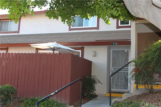 1749 Bradbury Drive, Montebello, CA 90640 (#MB19060821) :: J1 Realty Group