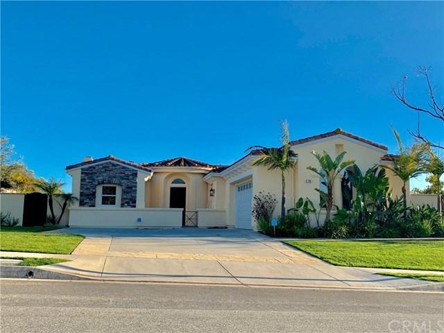 70 Sea Breeze Avenue, Rancho Palos Verdes, CA 90275 (#PV19060881) :: Naylor Properties
