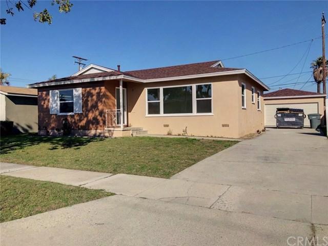 7830 La Carta Circle, Buena Park, CA 90620 (#OC19060163) :: Z Team OC Real Estate
