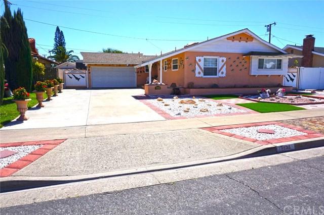 7236 Santa Clara Street, Buena Park, CA 90620 (#PW19060888) :: Z Team OC Real Estate