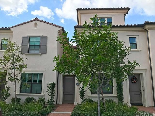 135 Working Ranch, Irvine, CA 92602 (#OC19060882) :: Z Team OC Real Estate