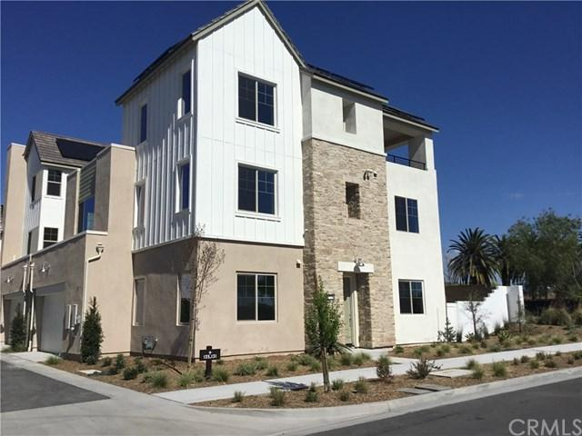 129 Sculpture, Irvine, CA 92618 (#OC19060767) :: Z Team OC Real Estate