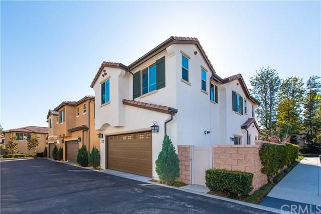 1043 Coral Circle, Brea, CA 92821 (#PW19060875) :: Z Team OC Real Estate