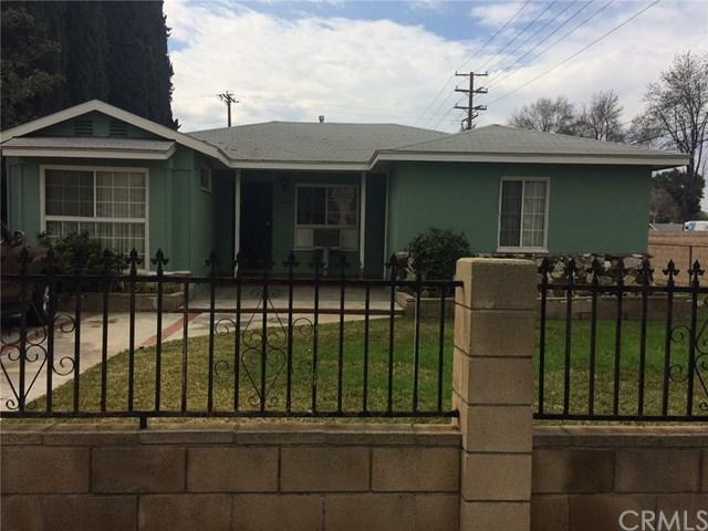 12602-None Foxley Drive, Whittier, CA 90602 (#TR19058881) :: Ardent Real Estate Group, Inc.