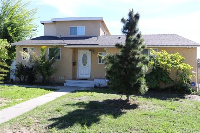 624 W Orangethorpe Avenue, Fullerton, CA 92832 (#PW19060905) :: Z Team OC Real Estate