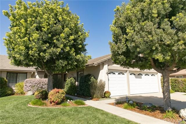 1641 Chelsea Place, Glendora, CA 91740 (#RS19060758) :: J1 Realty Group