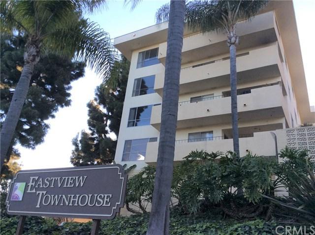 29641 S Western Avenue #116, Rancho Palos Verdes, CA 90275 (#SB19060917) :: Naylor Properties