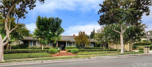 1221 Longview Drive, Fullerton, CA 92831 (#PW19059250) :: Ardent Real Estate Group, Inc.