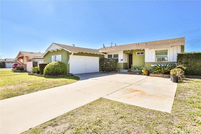6102 Choctaw Drive, Westminster, CA 92683 (#OC19059844) :: Scott J. Miller Team/ Coldwell Banker Residential Brokerage