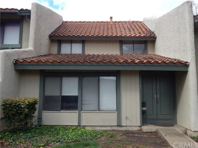 1505 Camelot Drive, Corona, CA 92882 (#IV19048525) :: Z Team OC Real Estate