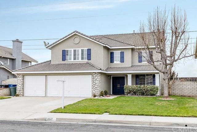 3127 Clover Lane, Ontario, CA 91761 (#IV19060649) :: Z Team OC Real Estate