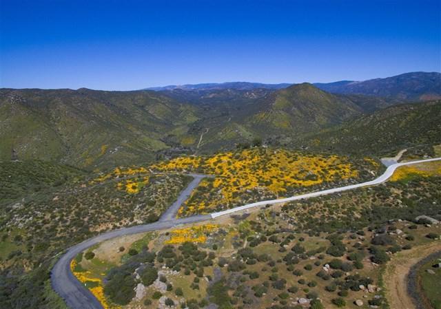 7 Rancho Villa Road - Photo 1