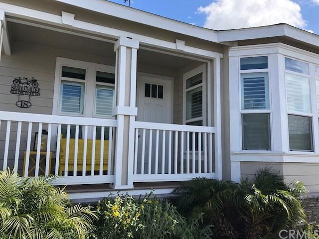 32302 Alipaz Street #18, San Juan Capistrano, CA 92675 (#OC19060926) :: Scott J. Miller Team/ Coldwell Banker Residential Brokerage