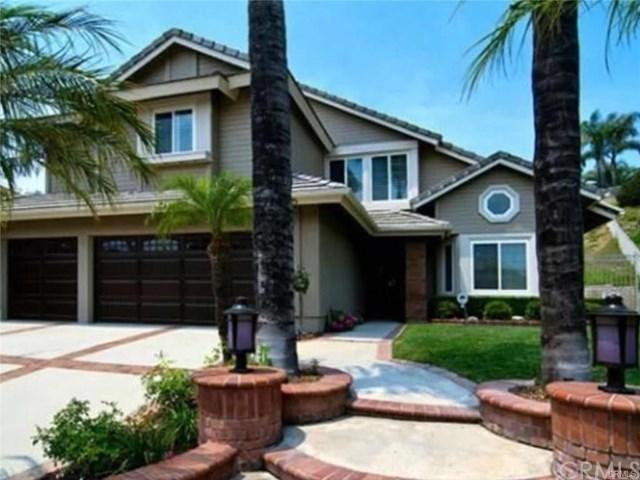 3415 Fairmont Boulevard, Yorba Linda, CA 92886 (#AR19060979) :: Ardent Real Estate Group, Inc.