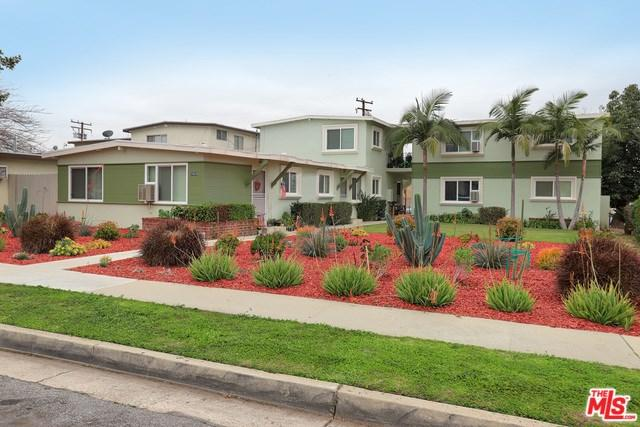 14316 Christine Drive, Whittier, CA 90605 (#19444010) :: Ardent Real Estate Group, Inc.