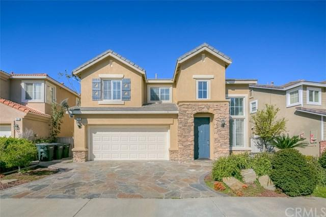 220 S Firenza Way, Orange, CA 92869 (#PW19056114) :: Ardent Real Estate Group, Inc.