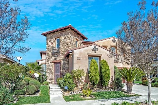 40425 Amesbury Lane, Temecula, CA 92591 (#SW19059608) :: Steele Canyon Realty