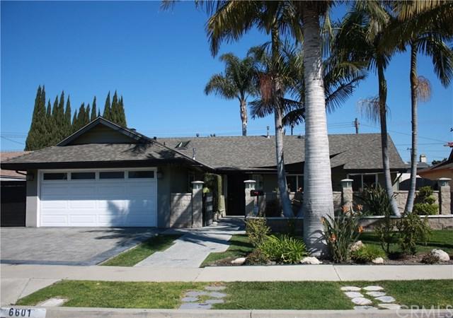 6601 Abbott Drive, Huntington Beach, CA 92647 (#OC19060952) :: DSCVR Properties - Keller Williams