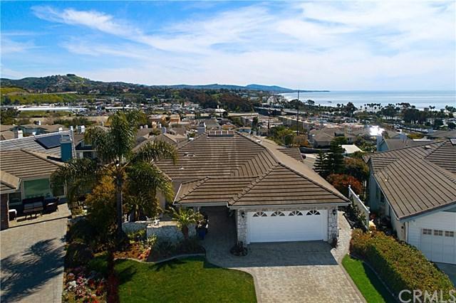 34082 Calle La Primavera, Dana Point, CA 92629 (#OC19058606) :: Doherty Real Estate Group