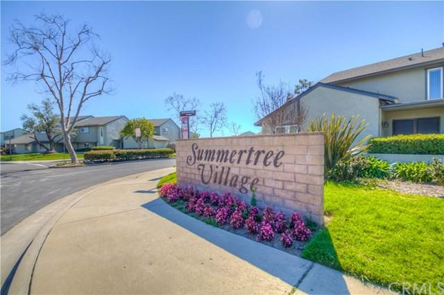5522 Donner Avenue, Buena Park, CA 90621 (#RS19060687) :: Ardent Real Estate Group, Inc.
